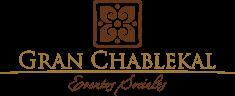 cropped-logotipo-gran-chablekal1.png