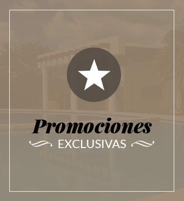 baner01-gran-chablekal-promociones-normal