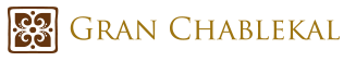 gran-chablekal-logo-large