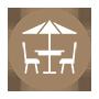 adservices-mobiliario