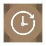 adservices-tiempo-extra