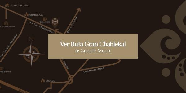 ubicacion-map-gran-chablekal-hover-movil