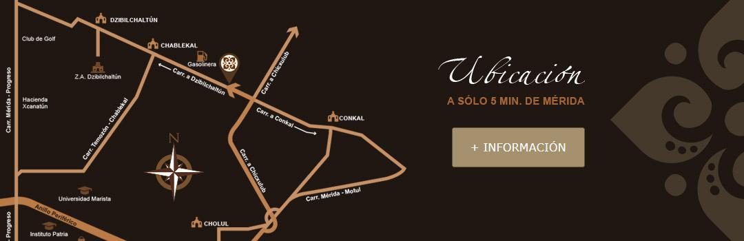 ubicacion-map-gran-chablekal-hover